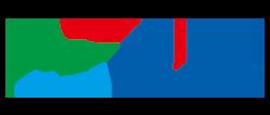 三山工業株式会社は様々な製品を通じて社会に貢献しています。
